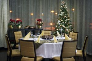 bad-belohrad-spa-resort-tree-of-life-weihnachten-dinner.jpg