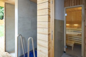 bad-belohrad-spa-resort-tree-of-life-sauna-01.jpg