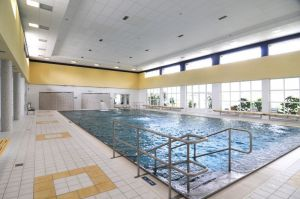 bad-belohrad-spa-wellness-pool.jpg