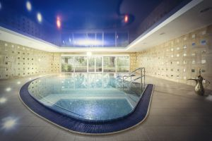 bad-belohrad-spa-resort-tree-of-life-wellness-bereich-pool.jpg